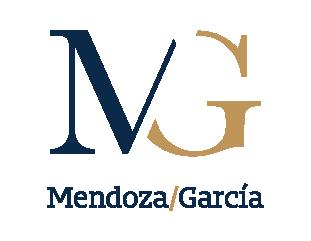 Mendoza/García Servicios Jurídicos